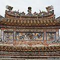 Vietnam photos 3