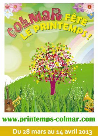 Colmar-fête-le-printemps