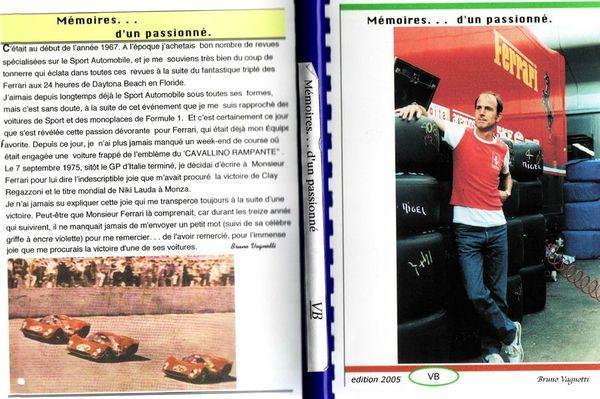 2005-memoires-Bruno-0001-memoires-d-un-passionne