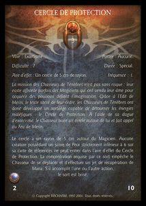 Chasseur de Ténèbres 01 - cercle_de_protection (sort)