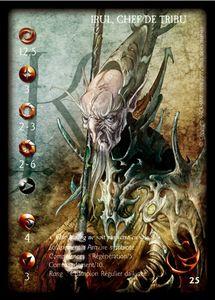 irul-chef-de-tribu-carte-3070f7a[1]