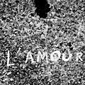 L'amour_5115