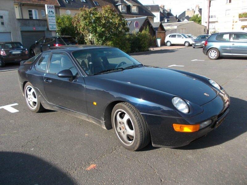 Porsche968av1