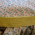 Tunique_liberty_et_crochet
