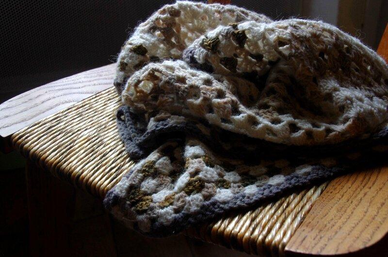Feedefil-couverture au crochet (6)