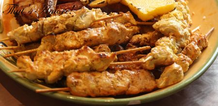 Brochettes_de_poulet_au_curry