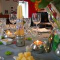 table du 20 décembre 2008