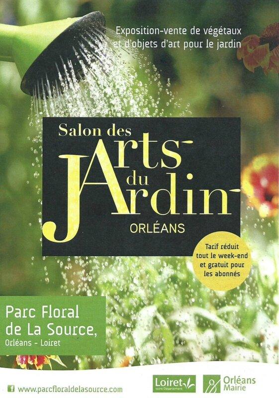 Salon-des-arts-du-jardin