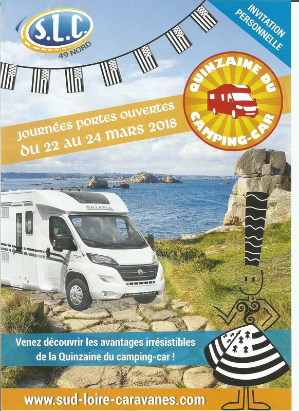 portes ouvertes camping-car page 1 001