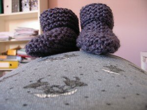 chaussons_008