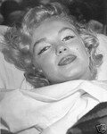 1957_08_10_NY_leave_hospital_fausse_couche_034_020_1