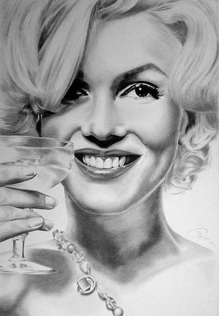 Marilyn_on_the_rocks_c