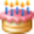 Windows-Live-Writer/cbd46a0a8cfd_1373A/wlEmoticon-birthdaycake_2