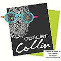 optique collin