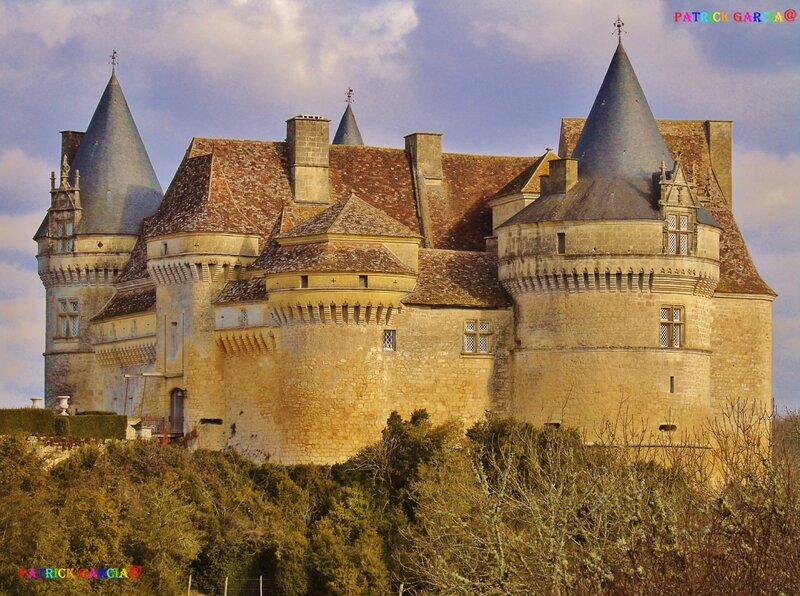 BANNES CHATEAU 247 copie