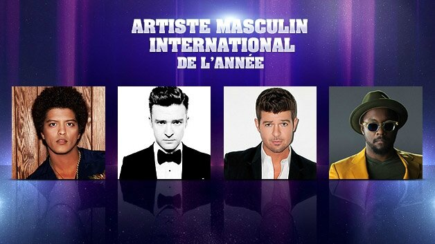artiste-masculin-international-de-l-annee-bruno-mars-robin-thicke-11028082bjccu