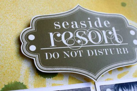 seaside resort 005