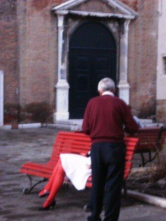 Venise 0807 680
