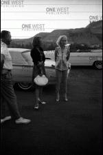 1962-06-30-tim_leimert_house-pucci_jacket-car_park-by_barris-040-3