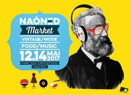 naoned market