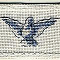 n° 221, colombe bleue, ok (Copier)