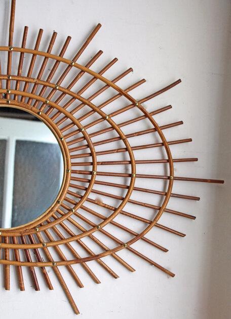 miroir-en-rotin-ortf-detail