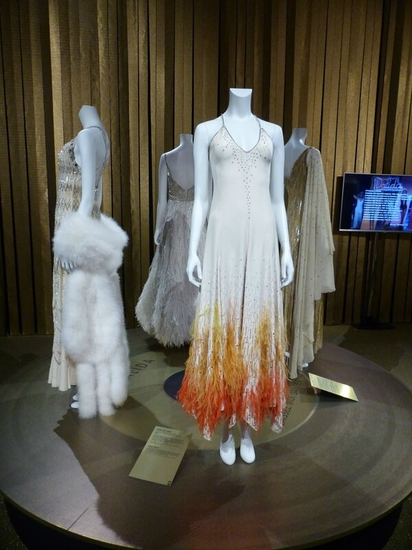 exposition-dalida-musee-mode-paris-2017-palais-Galliera-024