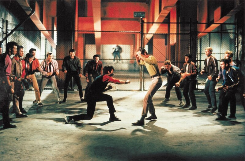 West Side Story 1_0