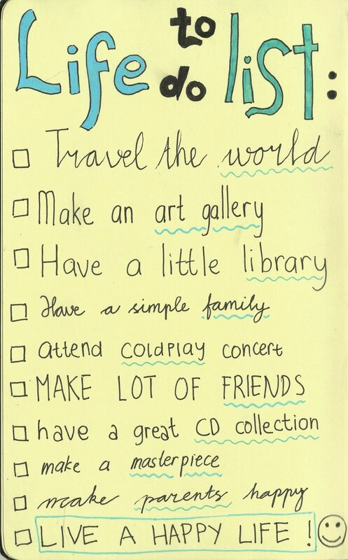 life_to_do_list_by_weamercury3-d68x349