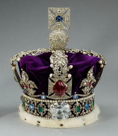 diamond_jubilee_for_queen_elizabeth_ii_and_di_L_V2UlIp