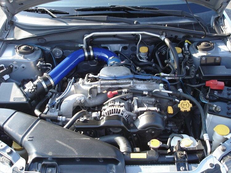 saab-92x-engine
