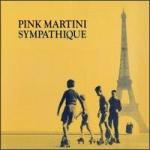 PinkMartiniSympatique