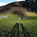 Plateau de Lhers, ombres (64)