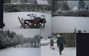 hiver_2009