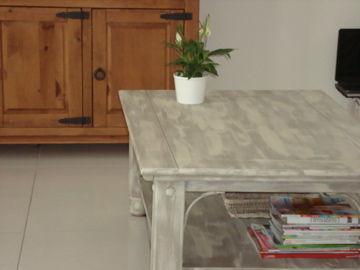 liberon badigeon poutres et boiseries elegant meuble comment patiner un meuble avec liberon u. Black Bedroom Furniture Sets. Home Design Ideas