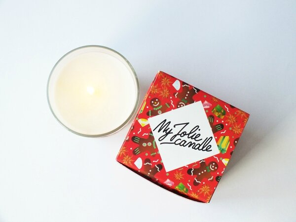 3 My Jolie Candle Agence de Blogueuses Ma Bulle Cosmeto