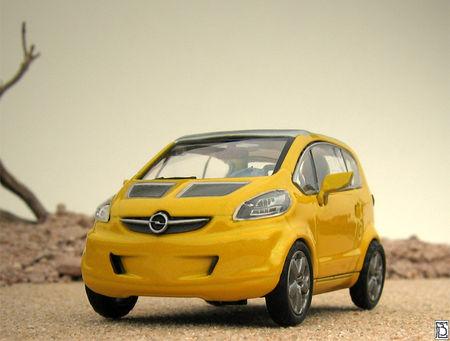 Opel_Trixx_04