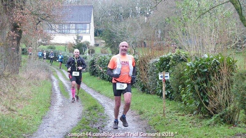 Trail Cormaris 04 04 2018 (267) (Copier)