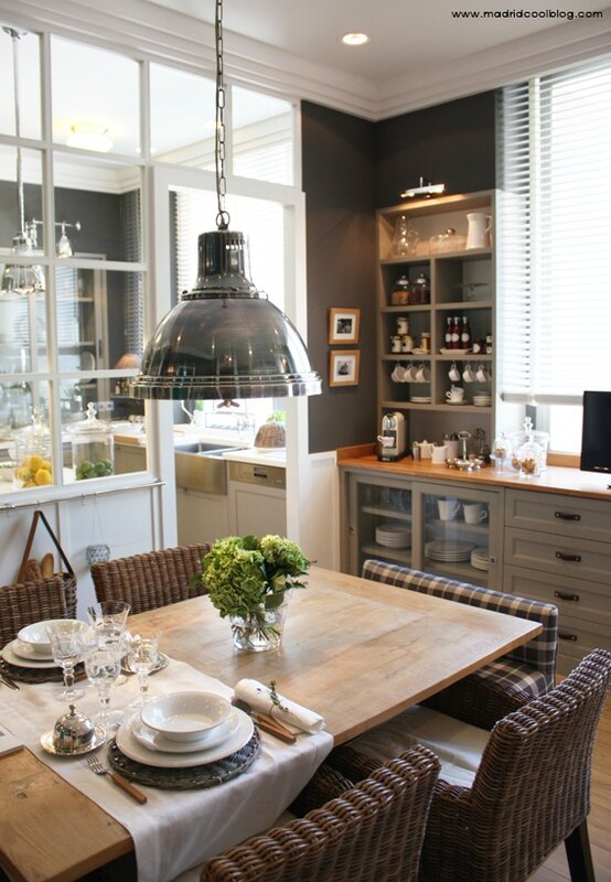 CASA-DECOR-2013-madrid-cool-blog-cocina