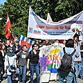 Fribourg dit « non » aux populistes xénophobes