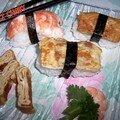 kawaii_sushi_crevette_omelette