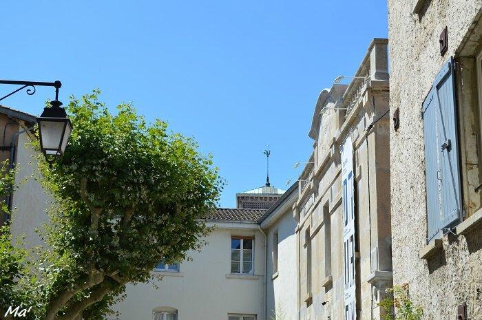 160716_Valence