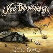 """Résultat de recherche d'images pour """"dust bowl bonamassa"""""""