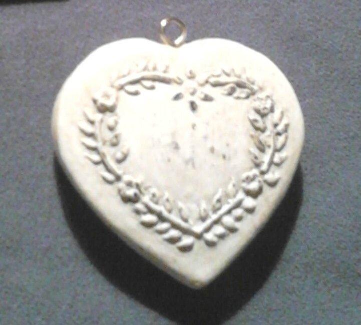 coeur beryl