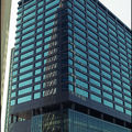 397-Shiodome-1
