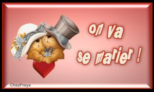 mariage006