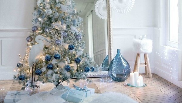 Trends-for-Christmas-2017-1