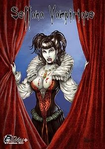 Seffana_Vampirique_01_cover_logo