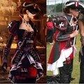 Cosplays de fée... versions 2014 , et d'autres arrivent ^^