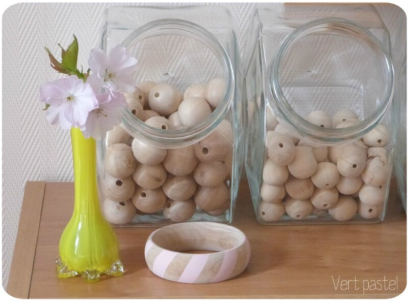 bocaux perles 2